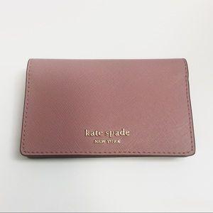 Brand-new Kate Spade Wallet